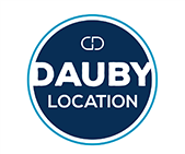 Dauby-location