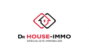 Dr-house-Immo