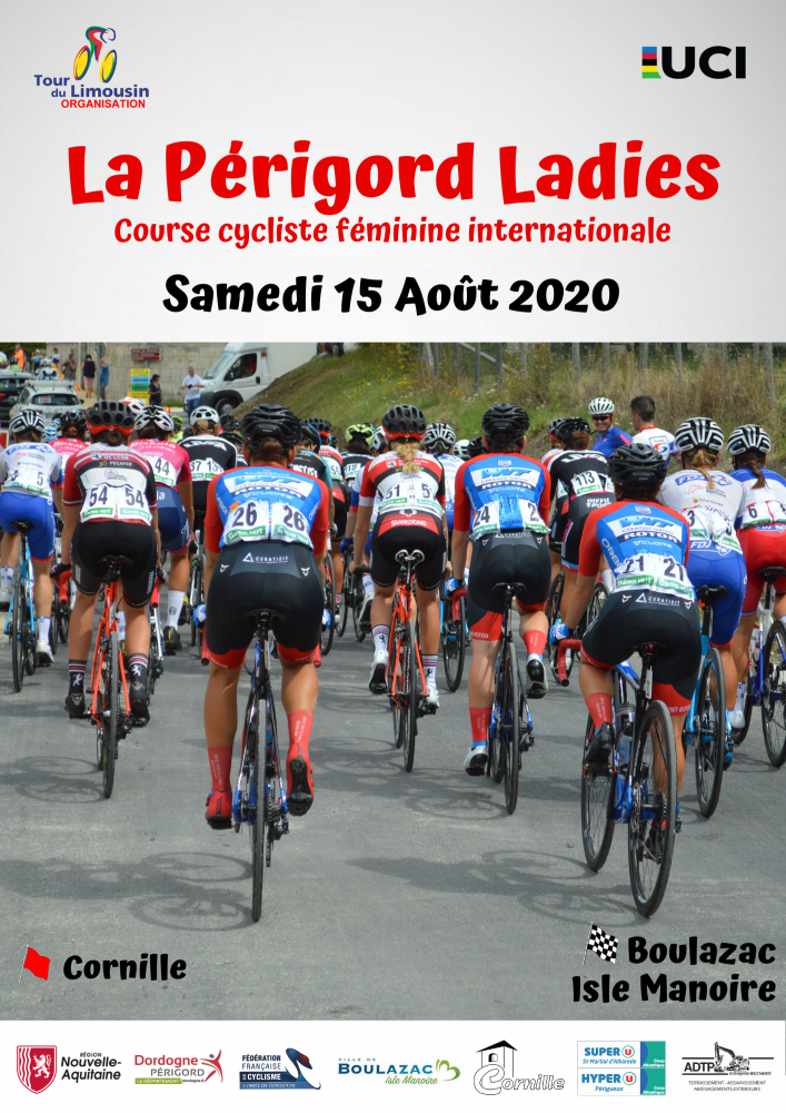 La-Perigord-Ladies-2020