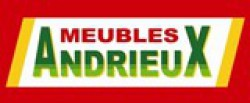 MEUBLES ANDRIEUX