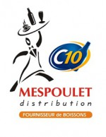 MESPOULET DISTRIBUTION